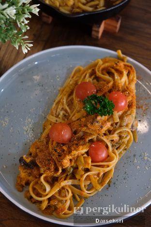 Foto 4 - Makanan di Canabeans oleh Darsehsri Handayani