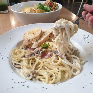 Foto 1 - Makanan di Sydwic oleh ruth audrey