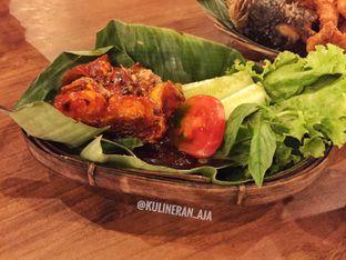 Foto 3 - Makanan di Dapur Cilamaya oleh @kulineran_aja
