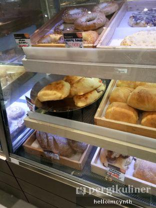 Foto 4 - Interior di Foodmart Primo oleh cynthia lim