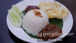 Foto 3 - Makanan di PappaJack Asian Cuisine oleh Deasy Lim