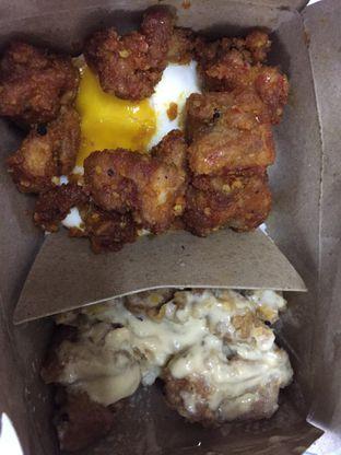 Foto 3 - Makanan di Eatlah oleh Yohanacandra (@kulinerkapandiet)