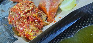 Foto review Ayam Bakar Turunan oleh Saya Laper 2