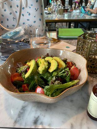 Foto 6 - Makanan di Caspar oleh Vising Lie