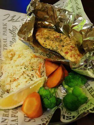 Foto 6 - Makanan di The Manhattan Fish Market oleh Clara Yunita