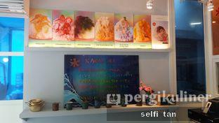Foto review Homemate Ice Bar oleh Selfi Tan 5