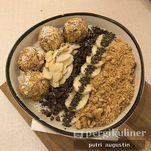 Foto 8 - Makanan di Berrywell oleh Putri Augustin