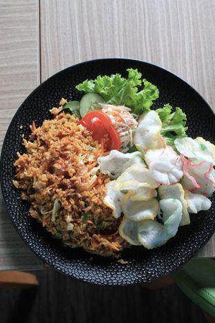 Foto 12 - Makanan di Bounce Cafe oleh Prido ZH