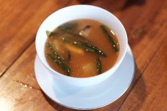 Foto Makanan di RM Bumi Nini
