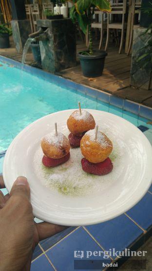 Foto 7 - Makanan di Omah Sendok oleh Winata Arafad