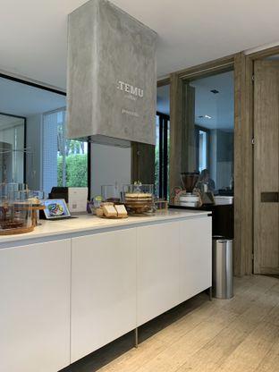 Foto 2 - Interior di Titik Temu Coffee oleh Wawa | IG : @foodwaw