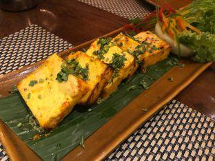 Foto 11 - Makanan di The Royal Kitchen oleh FebTasty  (Feb & Mora)