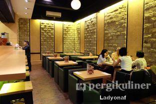 Foto review Thai Xtreme oleh Ladyonaf @placetogoandeat 17