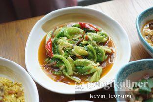 Foto 8 - Makanan di Tomtom oleh Kevin Leonardi @makancengli