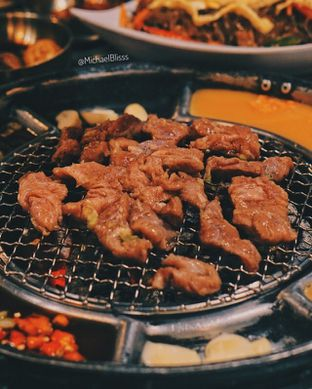 Foto review Seo Seo Galbi oleh Michael |@JKTFoodFighter 1