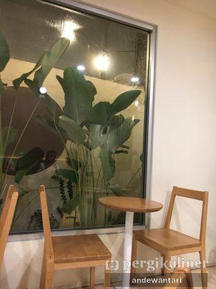 Foto 3 - Interior di Honest Spoon oleh Annisa Nurul Dewantari