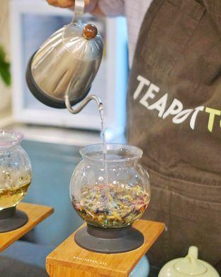 Foto 3 - Makanan di Teapotto oleh @kulineran_aja