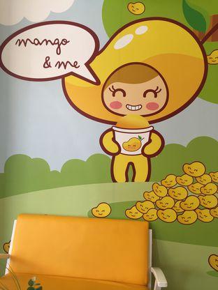 Foto 3 - Interior di Mango & Me oleh Liana Chen