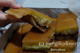 Foto 3 - Makanan di Martabak Aphin 288 oleh Darsehsri Handayani