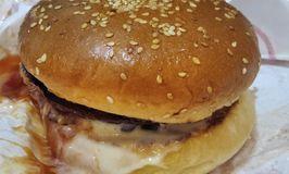 Burger Lumer