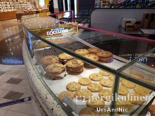 Foto 7 - Makanan di Dough Lab oleh UrsAndNic
