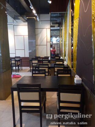 Foto 2 - Interior di Dago Restaurant oleh @NonikJajan
