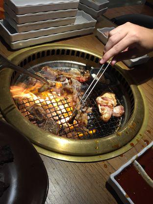 Foto 10 - Makanan di Kintan Buffet oleh Yohanacandra (@kulinerkapandiet)