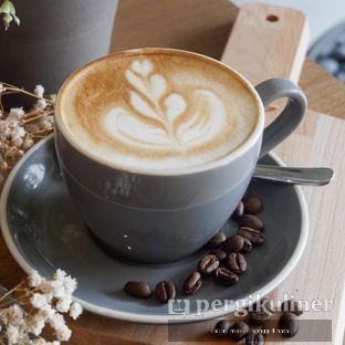 Foto review Phos Coffee oleh Oppa Kuliner (@oppakuliner) 5