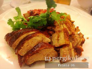 Foto 10 - Makanan di Liyen Restaurant oleh Fransiscus