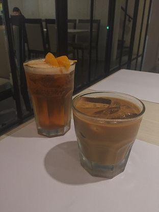 Foto 1 - Makanan di Cafe Gratify oleh Fitriah Laela
