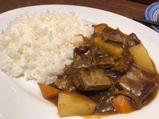 Foto 4 - Makanan di Uchino Shokudo oleh @eatfoodtravel