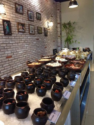 Foto review Kimchi Grandma oleh Hanna Yulia 3
