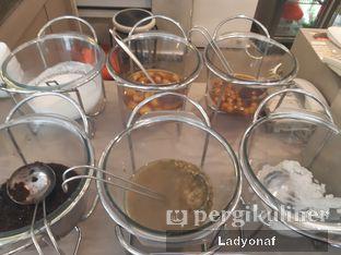 Foto 2 - Makanan di Dapur Solo oleh Ladyonaf @placetogoandeat