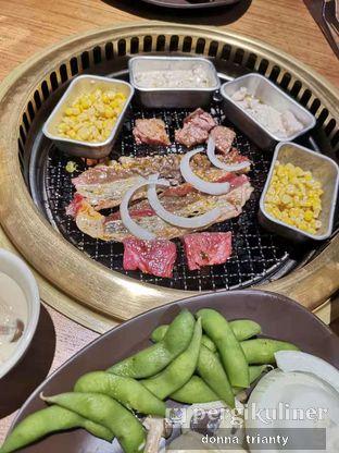 Foto 1 - Makanan di Shaburi & Kintan Buffet oleh Donna Trianty