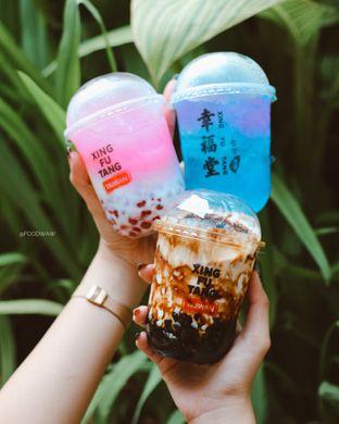 Foto - Makanan di Xing Fu Tang oleh Wawa | IG : @foodwaw