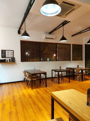 Foto review Boyle's Coffee oleh Mouthgasm.jkt  8