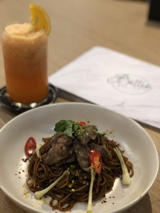 Foto 3 - Makanan di Billie Kitchen oleh Nadia  Kurniati