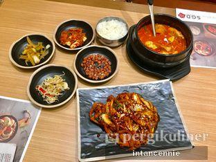 Foto 8 - Makanan di SGD The Old Tofu House oleh bataLKurus
