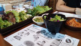 Foto 2 - Makanan di Born Ga oleh Kallista Poetri