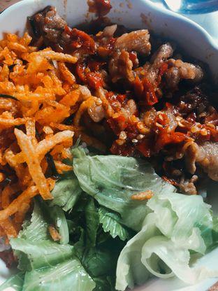 Foto 1 - Makanan di Bobowl oleh Sri Yuliawati