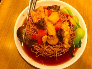 Foto 7 - Makanan di The Duck King oleh Levina JV (IG : @levina_eat & @levinajv)
