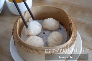 Foto 1 - Makanan di Hungry Dragons oleh Deasy Lim