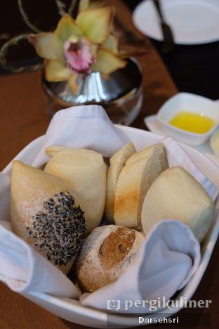 Foto 1 - Makanan di Amuz oleh Darsehsri Handayani
