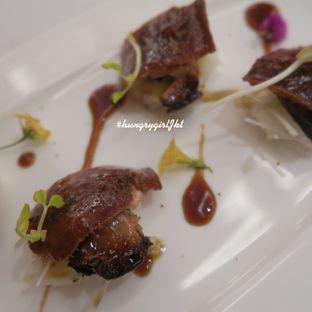 Foto 4 - Makanan di Pearl - Hotel JW Marriott oleh Astrid Wangarry