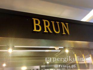 Foto 1 - Interior di BRUN Premium Chocolate oleh Fransiscus