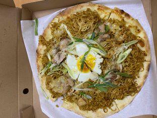 Foto 11 - Makanan di Popolamama oleh Yohanacandra (@kulinerkapandiet)