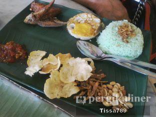 Foto 3 - Makanan di Ah Mei Cafe oleh Tissa Kemala