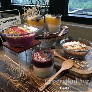 Foto 2 - Makanan di Northsider Coffee Roaster oleh Muhammad Fadhlan (@jktfoodseeker)