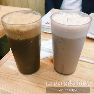 Foto 3 - Makanan di Ya Kun Kaya Toast oleh Anisa Adya