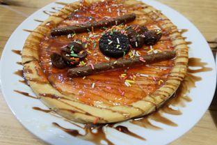 Foto 5 - Makanan di Pasta Kangen Coffee Roaster oleh Tia Oktavia
